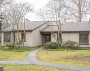 169 Chandler   Drive, West Chester image