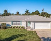 221 Shore, Indian Harbour Beach image