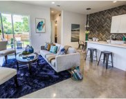 3105 Powell Cir Unit A, Austin image