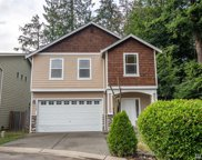 16209 1st Place W, Bothell image