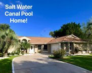 41 Colonial Ct, Palm Coast image