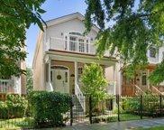 3029 N Leavitt Street, Chicago image