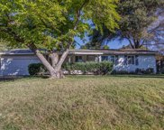 7401  Westgate Drive, Citrus Heights image
