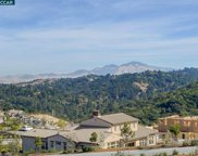 15 West Hill Way, Orinda image