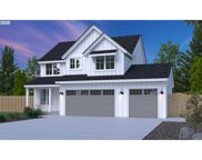 2123 McGarey  DR, McMinnville image