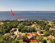 1744 Magnolia Harbor Drive, Navarre image