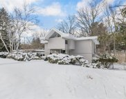 2901 Devonshire, Ann Arbor image