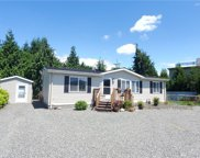 913 Carriage Court SP10 Unit 10, Sedro Woolley image