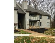 2302 The Woods, Cherry Hill image