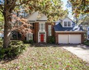 15400  Great Glen Lane Unit #36, Huntersville image