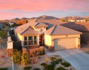 17736 W Sandy Road, Goodyear image