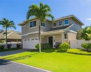 91-793 Launahele Street Unit 82, Ewa Beach image