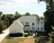 14 Collage Court, Cherry Hill image