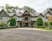 15 Cobblestone Drive, Upper Saddle River image
