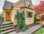 6521 37th Ave SW, Seattle image