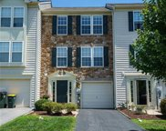 1010 Sparrow, Upper Macungie Township image