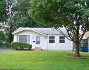 12161 Belaire Place, Maryland Heights image