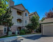 8374 South Holland Way Unit 206, Littleton image