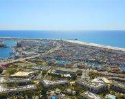 260     Cagney Lane   217 Unit 217, Newport Beach image