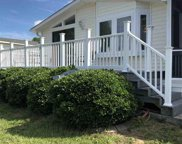 421 Meadowlark Dr., Surfside Beach image