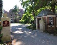 100 Ardsley W Avenue Unit #5EJ, Irvington image