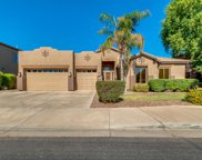 790 S Crosscreek Place, Chandler image