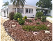 770 Knotty Pine CIR, North Fort Myers image