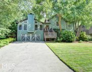 315 Roswell Hills Ct, Roswell image