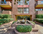 234 S Gale Dr, Beverly Hills image