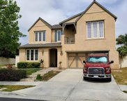 13769     Rosecroft Way, San Diego image