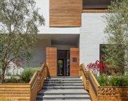 12625  Homewood Way, Los Angeles image