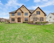 5390 Pamplin Court, New Albany image
