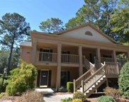 141 Weehawka Way Unit 1, Pawleys Island image
