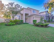 1754 Oak Pond, Oldsmar image