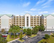 4177 N Orange Blossom Trail Unit 602, Orlando image