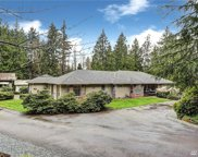 4722 140th St NW, Marysville image