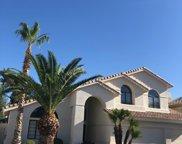 3445 E Tere Street, Phoenix image
