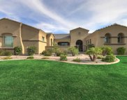 3135 E Blackhawk Court, Gilbert image