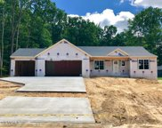Lot 11 Crowning Acres Court, Rockford image