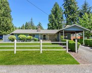 5548 114th Ave NE, Kirkland image