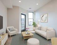 305 Webster Avenue Unit 409, Cambridge image