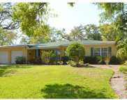 4707 W Lowell Avenue, Tampa image