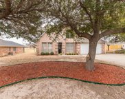 13458 Willow Springs, Haslet image