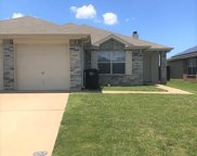 8608 Fawn Hill Court, Fort Worth image