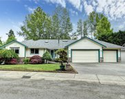 19623 9th Dr SE, Bothell image