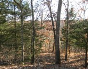 12 .34 Acres - Oakwood Valley, St Clair image