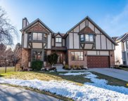 1918 E Sunridge Cir S, Sandy image