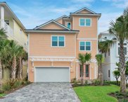518 Cinnamon Beach Ln, Palm Coast image