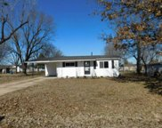 336 Circle Drive, Neelyville image