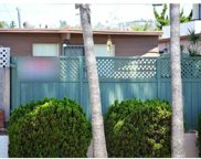 2118-2120 Grand Ave, Pacific Beach/Mission Beach image